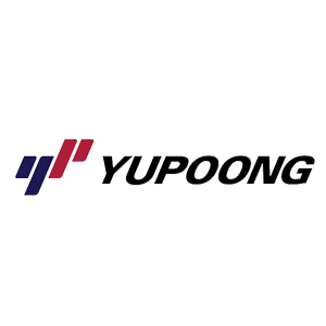 Yupoong brands image