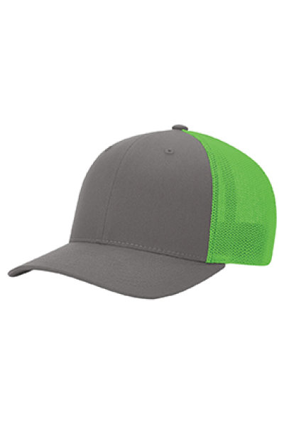 Richardson Trucker R-Flex