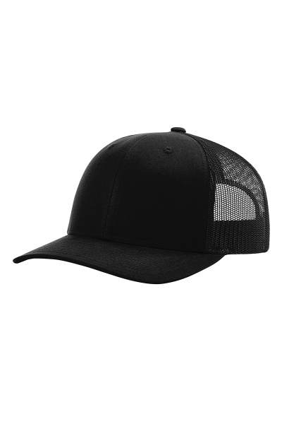 Richardson Youth Snapback Trucker