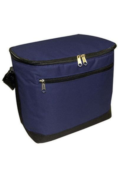 Liberty Bags Joseph 12 Pack Cooler