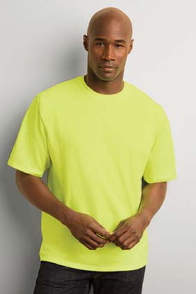 Gildan Ultra Cotton Adult Tall T-Shirt
