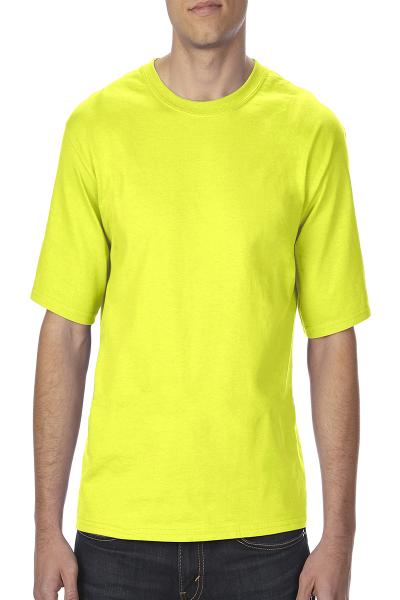 Gildan Ultra Cotton Adult Tall T-Shirt