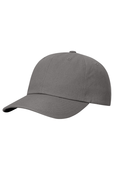 Richardson Ashland Recycled Dad Hat