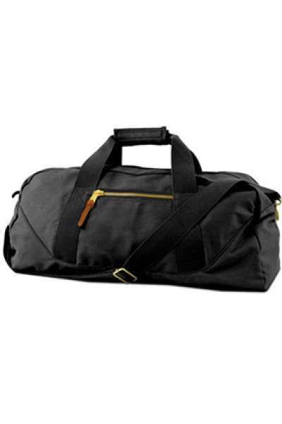 Hardware Large Duffle