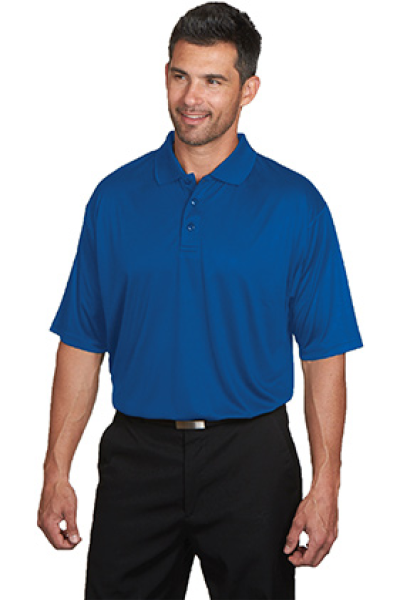 Dunbrooke Edge Anti-Snag Sport Shirt