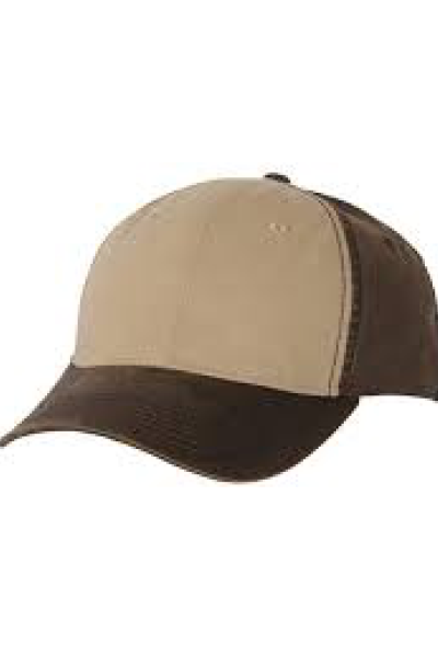 Dri Duck Field Cap