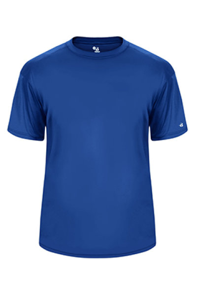 Badger Sport Ultimate Softlock™ Tee