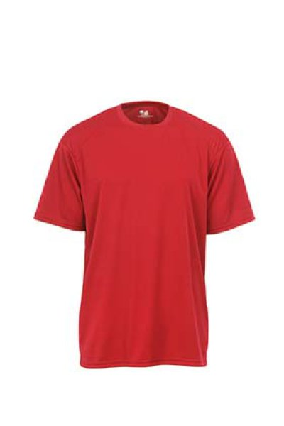 Badger Sport B-Core Tee