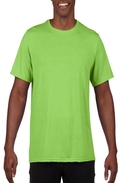 Gildan Performance Adult T-Shirt
