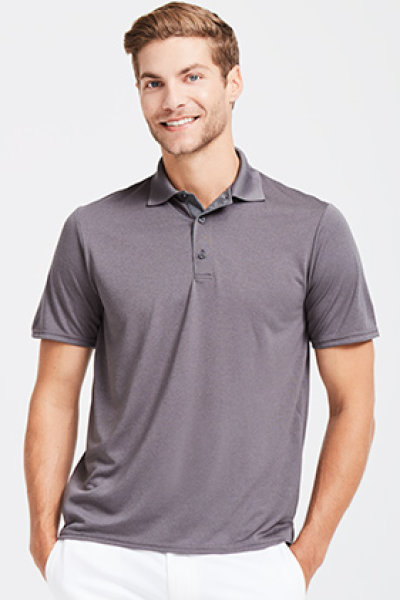 Gildan Performance Adult Jersey Sport Shirt
