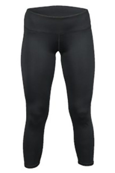 Badger Sport® Ladies Tight