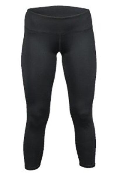 Badger Sport® Ladies Tight