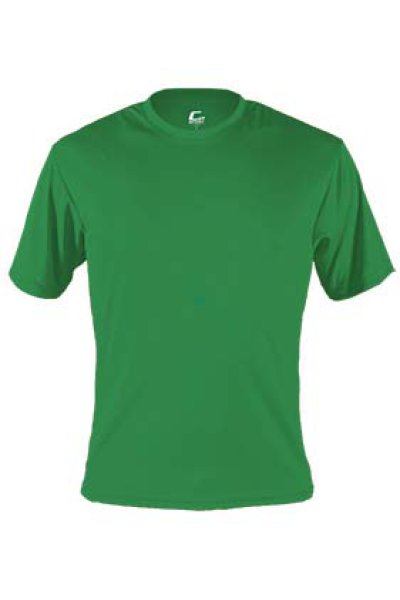 Badger Sport C2 Adult Tee