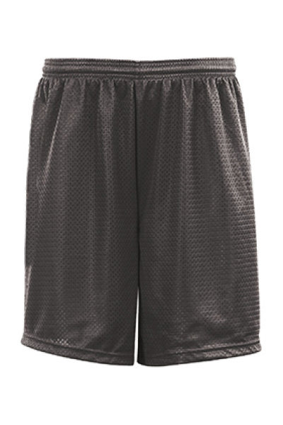 "Badger Sport 7"" Inseam Short"