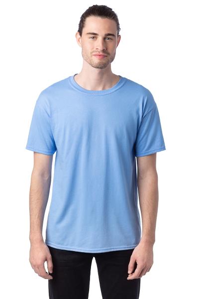 Hanes® EcoSmart® T-Shirt