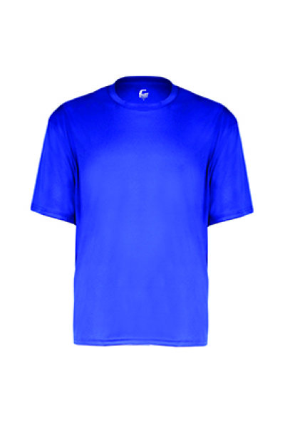 Badger C2 Performance Youth Tee