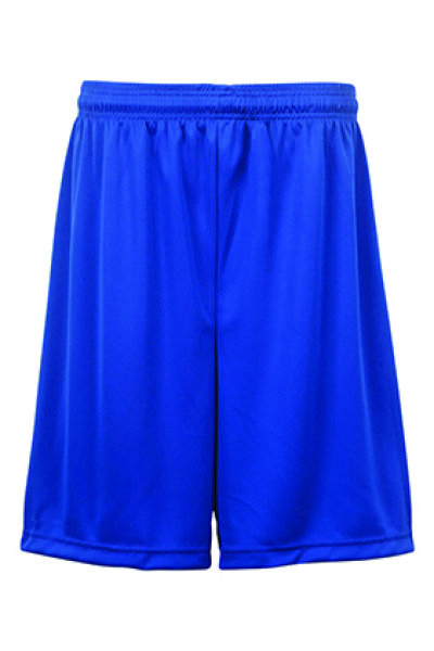 "Badger Sport C2 Youth Performance 6"" Short"