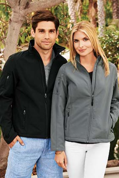 Dunbrooke Sonoma Value Softshell