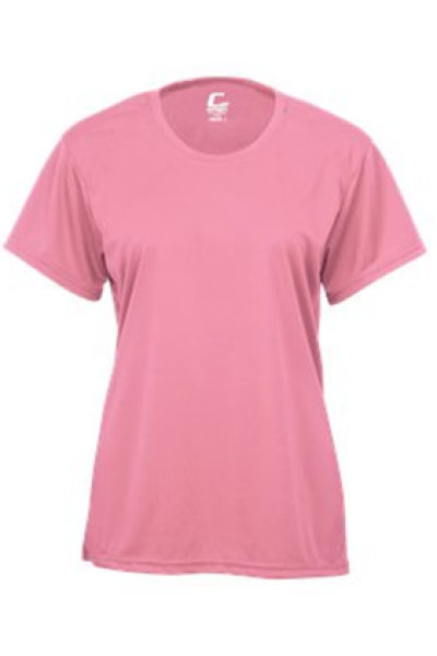 Badger Sport C2 Womens Tee