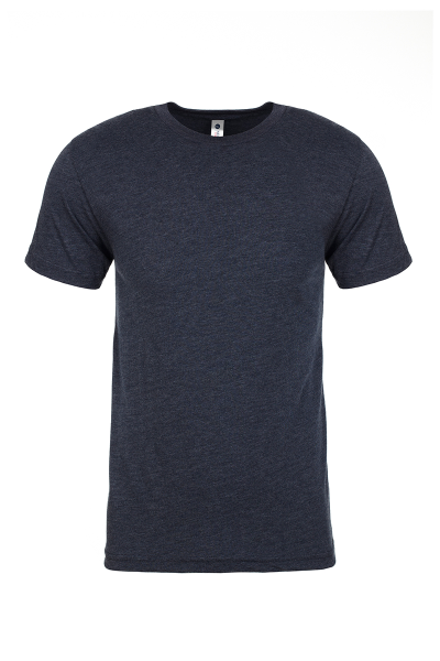 Next Level Apparel Made in USA Men