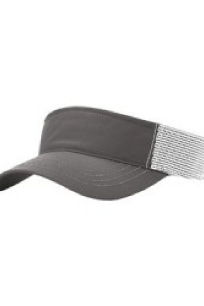 Richardson Trucker Visor