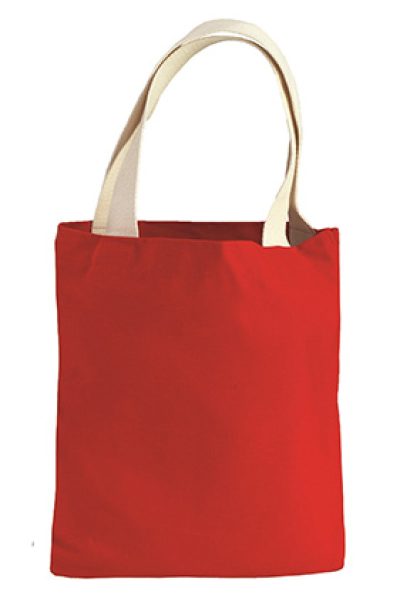 Bayside USA Made Promotional Tote