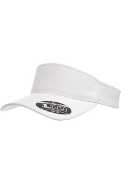 Flexfit One Ten® Visor