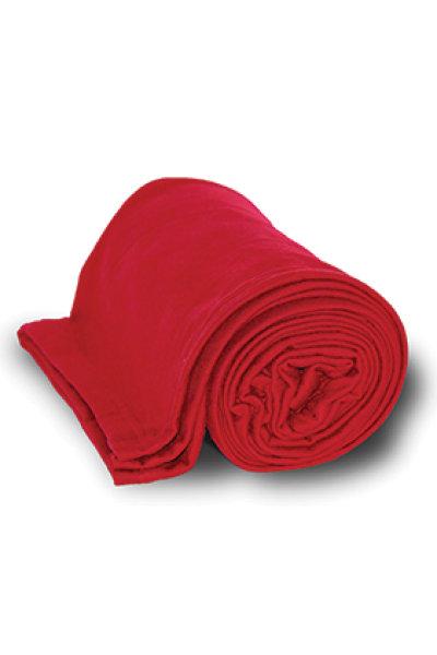 Alpine Fleece Sweatshirt Blanket