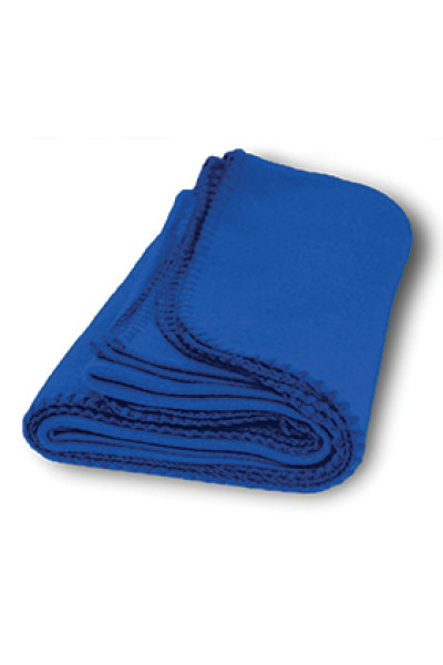 Alpine Fleece Value Fleece Blanket
