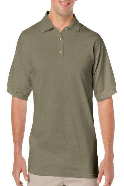 Gildan DryBlend Adult Jersey Sport Shirt