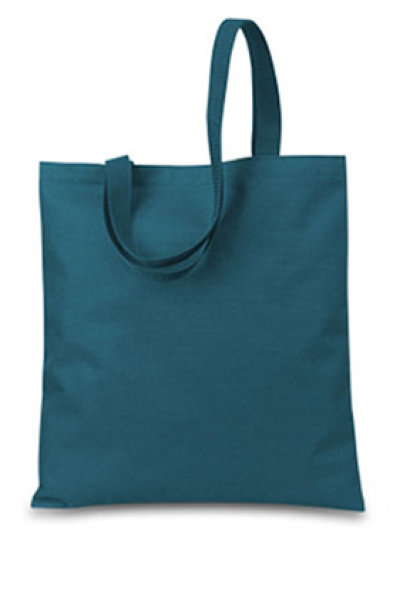"Liberty Bags ""Madison"" Basic Tote"
