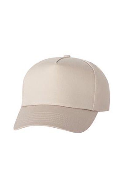 Valucap Five-panel