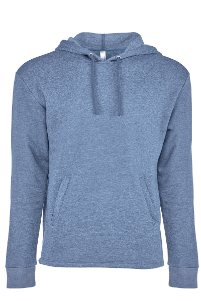 Next Level Apparel Unisex PCH Pullover Hoody