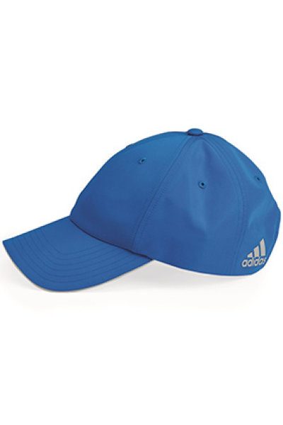Adidas Hat Performance Poly