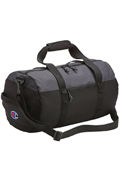 Champion Barrel Duffle