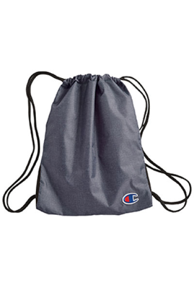 Champion Carry Sack