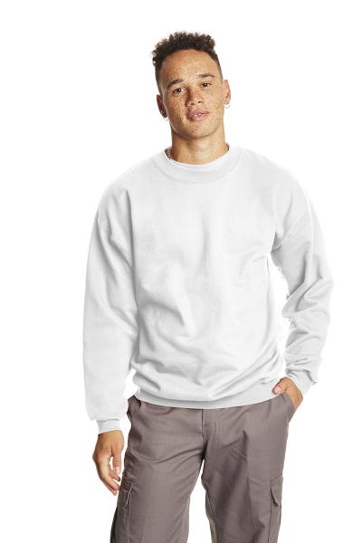 Hanes® PrintPro® XP™ Ultimate Cotton® Sweatshirt