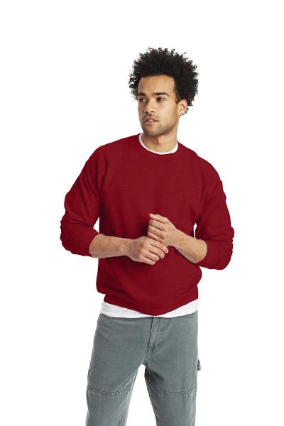 Hanes® EcoSmart® Sweatshirt