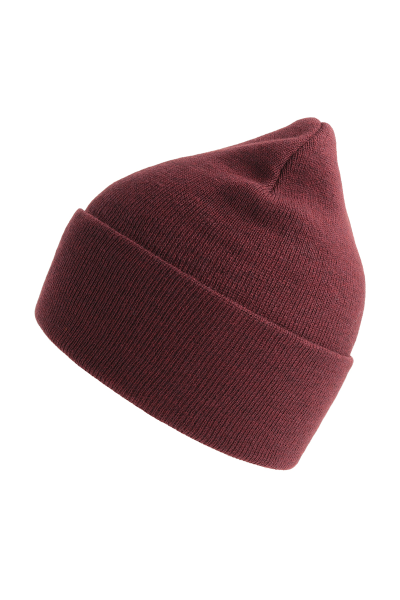 PURBSP Atlantis Headwear 12 Sustainable Knit Beanie
