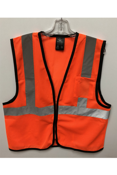 Regal Economy Safety Vest