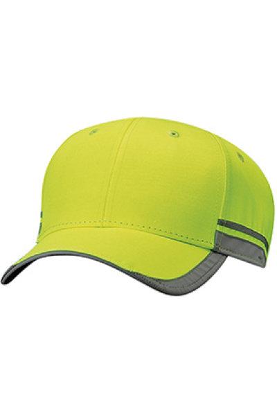 Outdoor Cap Reflective Cap