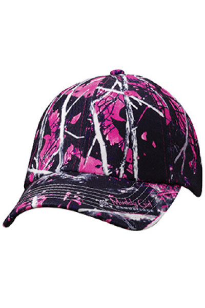Kati Realtree Unstructured Licensed Camo