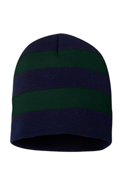 Sportsman Rugby Knit