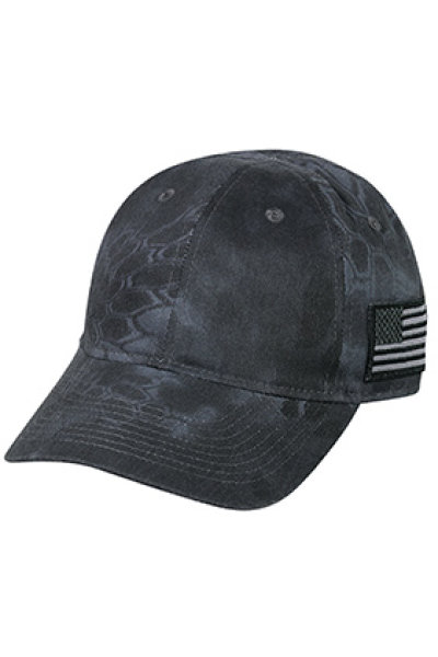 Outdoor Cap Kryptek Camo