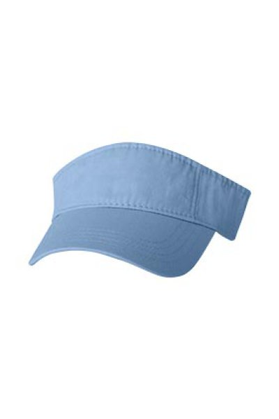 Valucap Visor