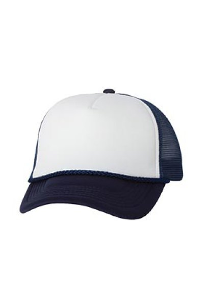 Valucap Foam Trucker
