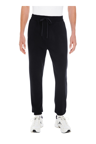 Burnside® Unisex Fleece Jogger Pant