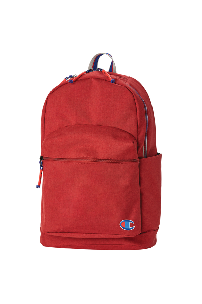 Champion Heather Backpack