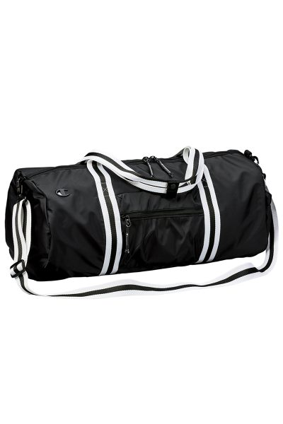 Champion Branded Duffle