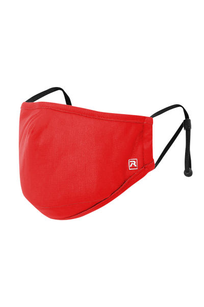 Richardson Adjustable Face Cover/Mask